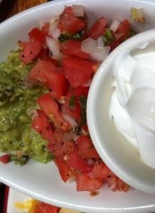 Faultline salsa